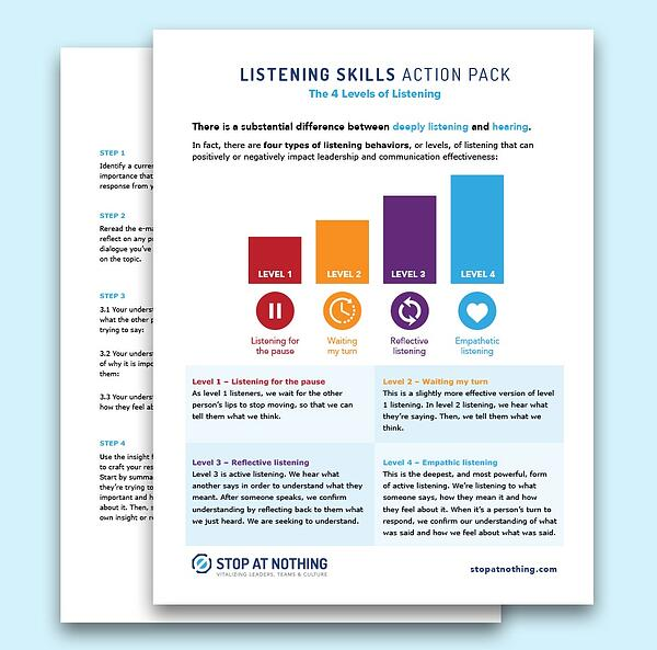 listening-pdf