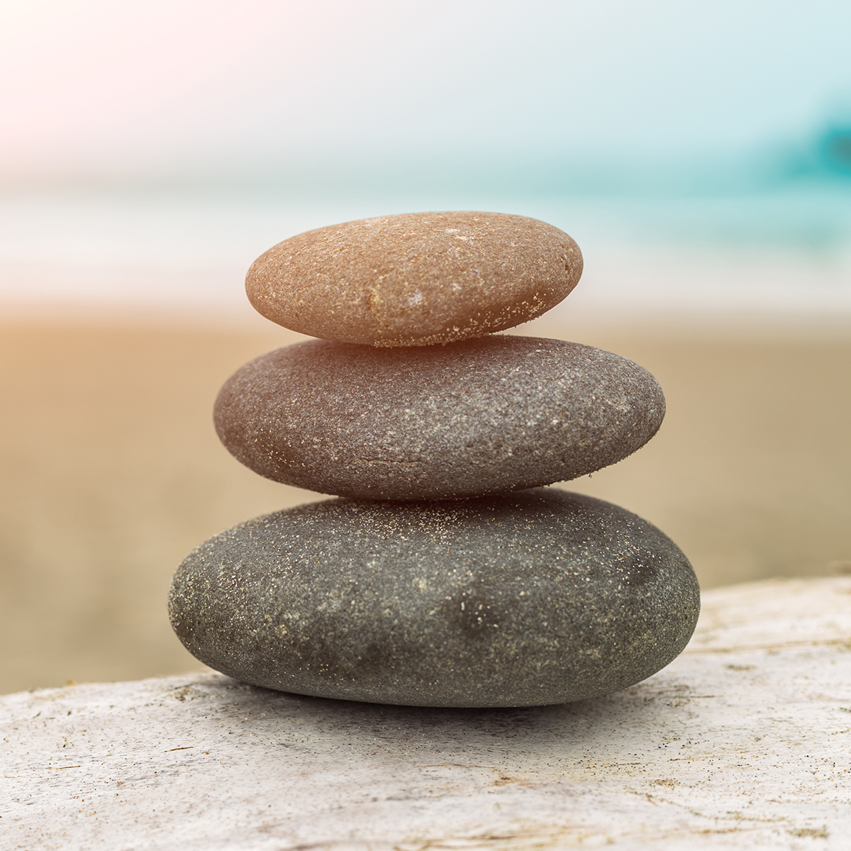 meditation-square